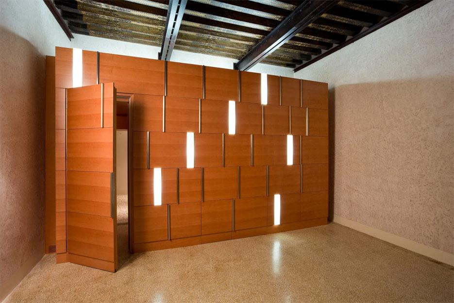 parete attrezzata_02