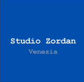 Studio Zordan